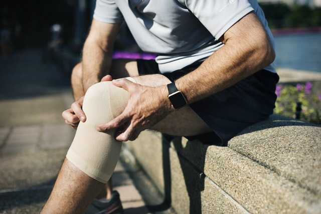Bursitis/Tendonitis - Bursitis is inflammation or irritation to the bursa (small sacs between bone and other moving parts, such as skin, muscles and tendons). Tendonitis is inflammation or irritation of the tendon (thick fibrous cords that connect muscles to bone).