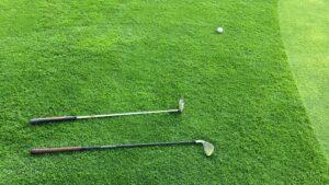 Golfer's Elbow SF