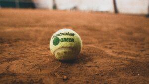 Tennis Elbow SF