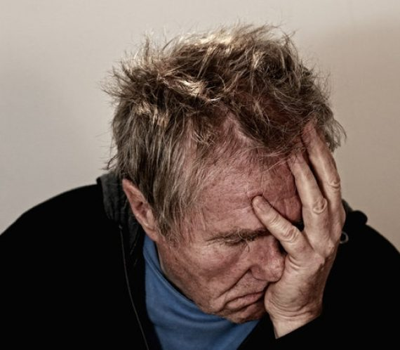 Muscle Tension Headaches and Migraines in San Francisco