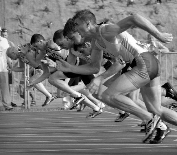 Sports Chiropractic Medicine Noe Valley